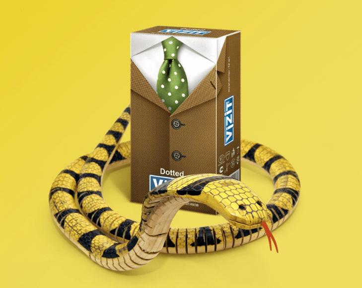 12 советов для создания конвертящей мобильной рекламы