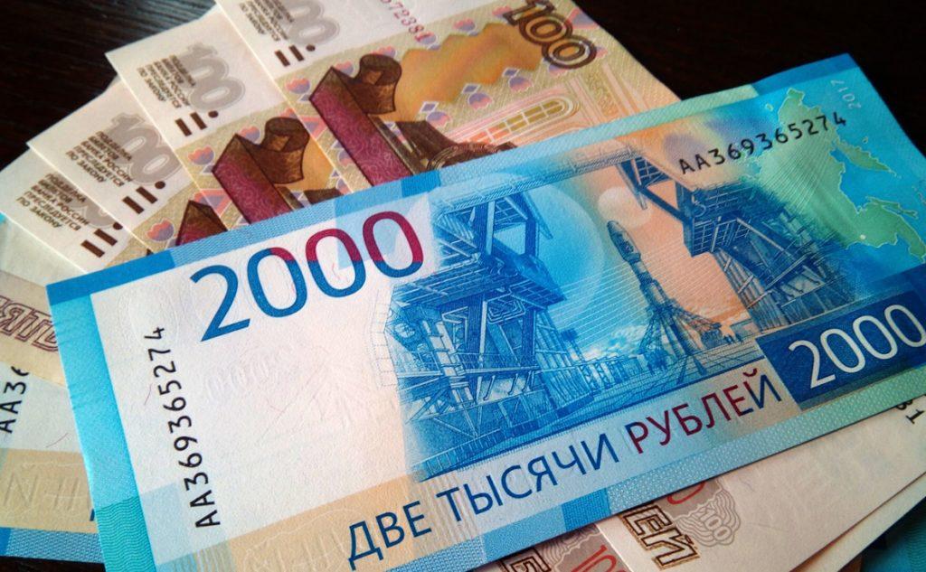 Как падение курса рубля отразится на гемблинге в СНГ