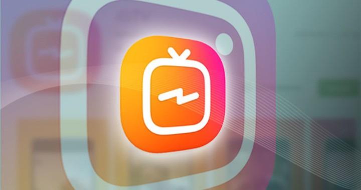 Instagram протестирует рекламу в IGTV весной этого года