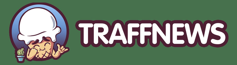 Traffnews.com