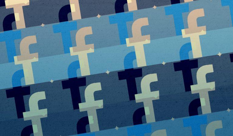 Грамотная и быстрая настройка автоправил в Facebook