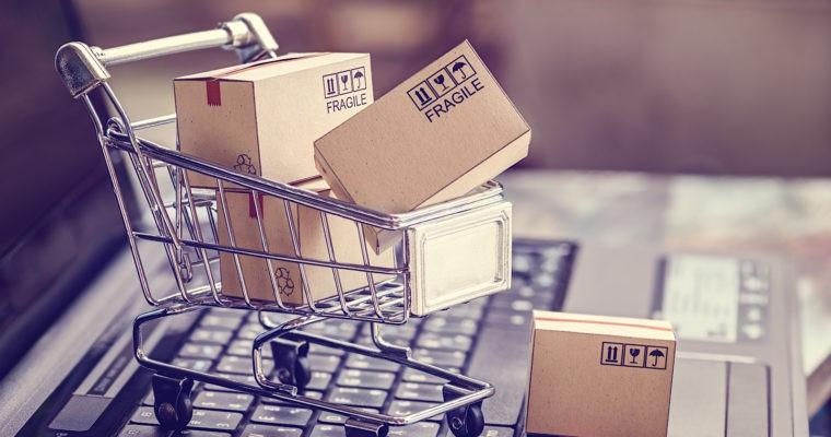 Google анонсировала Rising Retail Categories для увеличения продаж