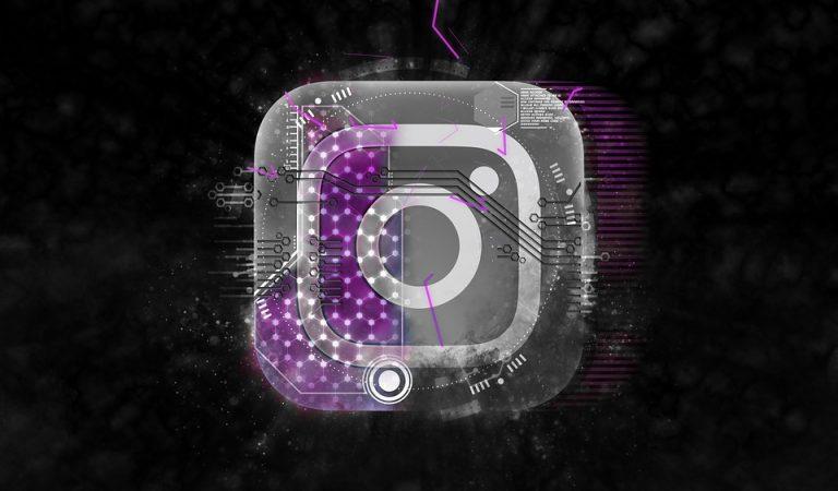 22 рабочих способа увеличить количество подписчиков в Instagram