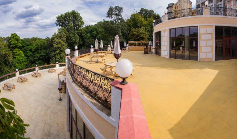 Въезд в Украину открыт! Как будет проходить SEMPRO Conference 2020?