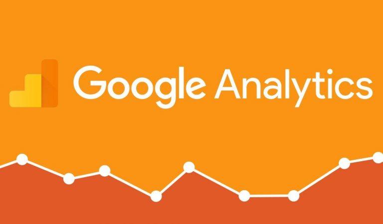 Google Analytics предупредил об изменениях в отслеживании переходов из Chrome