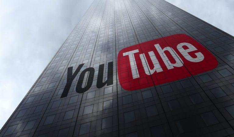 Как монетизировать Youtube-канал через модель CPA