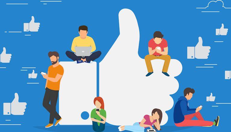 Продвинутые инструменты анализа кампаний Facebook