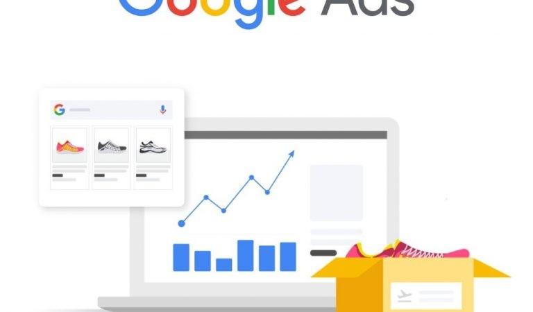 Как легко получать уведомления Google Ads в Телеграме
