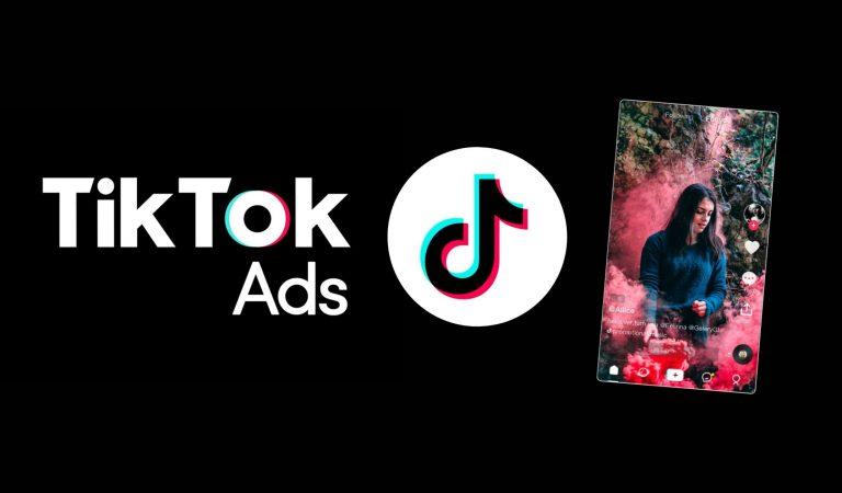 Как запустить серые и черные офферы в TikTok Ads