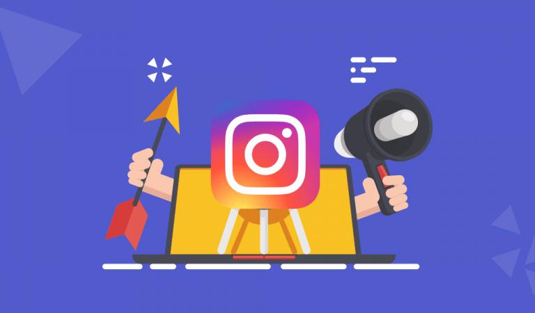 Тренды Instagram в 2021 году