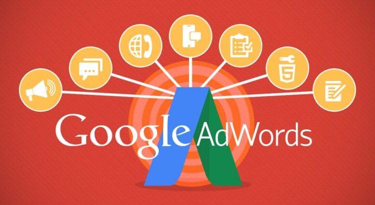 Как клоачить Гугл Адвордс: обзор способов