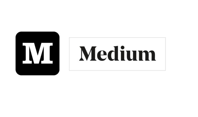 Medium как платформа для арбитража