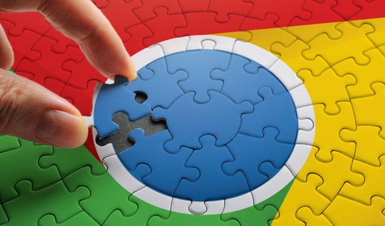 20 топовых расширений Chrome для арбитражника