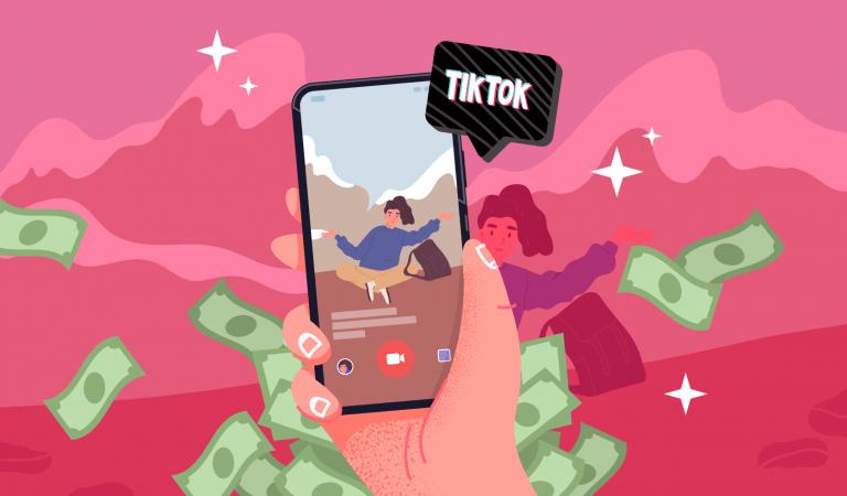 Как правильно настроить пиксель в TikTok