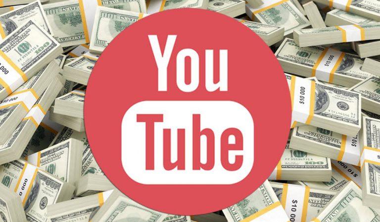 Платные и бесплатные генераторы дорвеев под Youtube