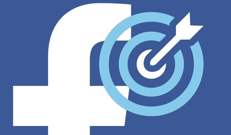 7 ошибок при ведении рекламы в Facebook, которые убивают ваш бюджет