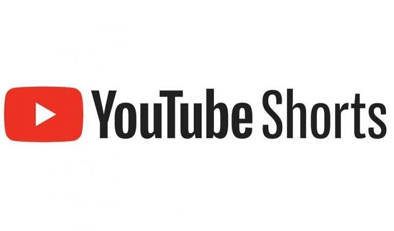 YouTube Shorts запустили в России