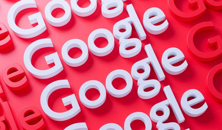 КЕЙС: 1 201 611 рублей с Google AdWords на белой товарке