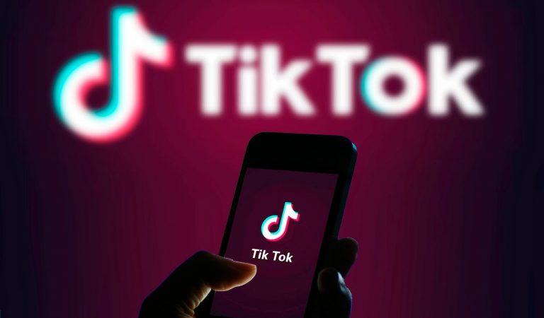 4 рекомендации для эффективной видеорекламы в TikTok