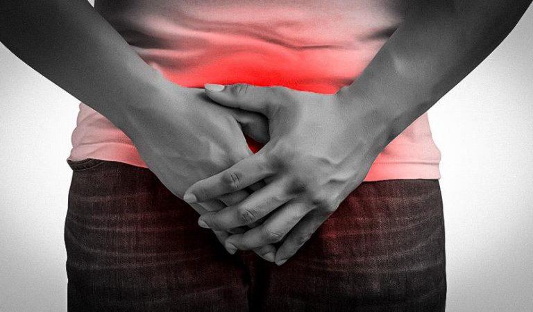 КЕЙС: 102 400р профита против простатита