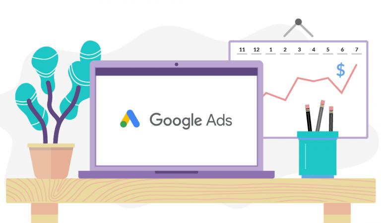 20 советов как не слить бюджет в Google Ads