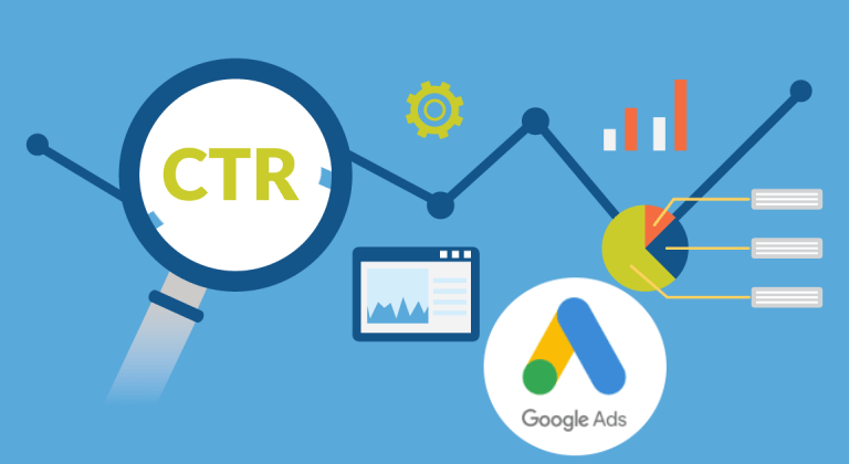 Как повысить CTR контекста — 11 эффективных способов